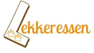 Lekkeressen – Anatolische und türkische Spezialitäten in Berlin